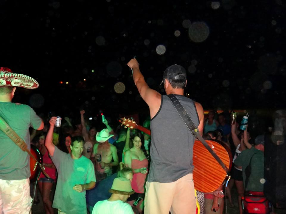 DCFloatParty2015-b